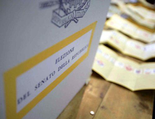 Come votare dall'estero? Per residenti temporaneamente fuori dall'Italia