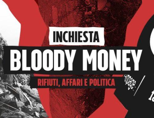Muroni: Restituire alla Campania il suo antico appellativo di Terra Felix