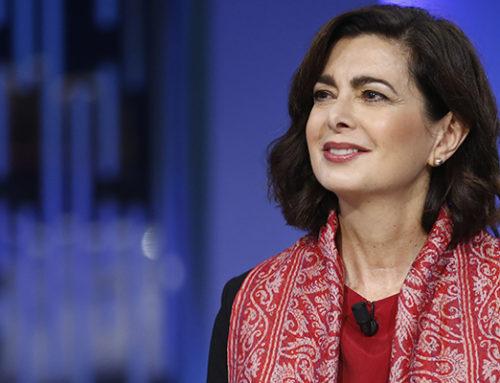 Intervista a Laura Boldrini: «Dico no a larghe intese. È più dignitosa l'opposizione. LeU non si dividerà»