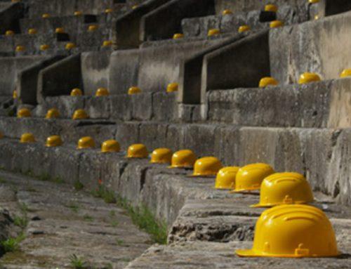 Incidenti sul lavoro, De Petris e Fornaro: Casellati e Fico convochino le camere