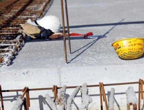 Grazie a LeU la Camera discuterà di incidenti sul lavoro il prossimo 14 giugno