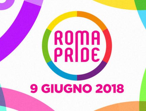 LeU aderisce al Roma Pride. Tutelare diritti contro sbandieramento discriminazione